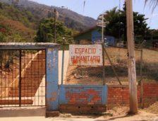 Informes sobre seguridad de líderes sociales defensores de DDHH