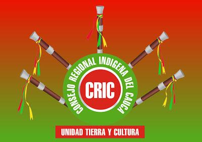 portada_logo_cric