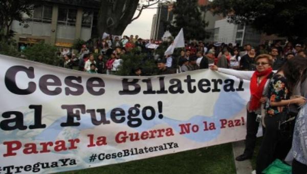 Cese-al-fuego-bilateral-en-colombia