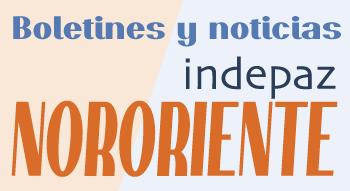 Indepaz-nororiente-banner