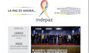 Informe Santander