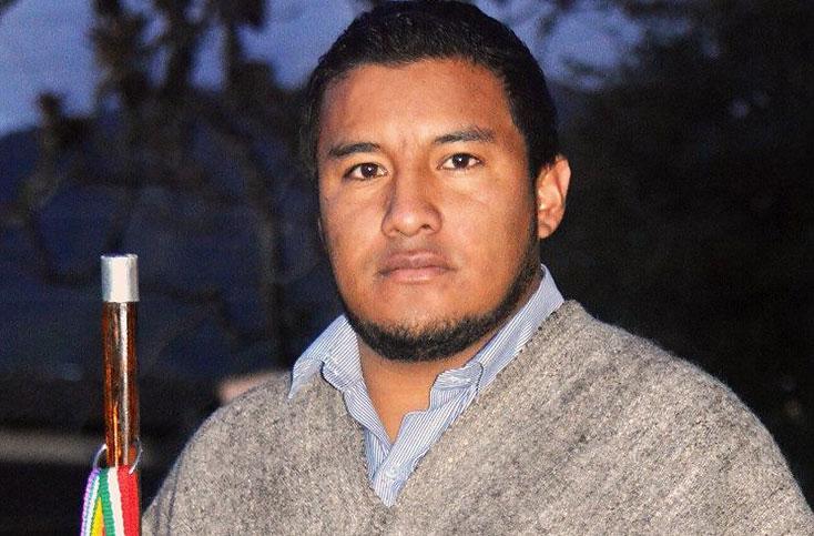 gobernador-indigena