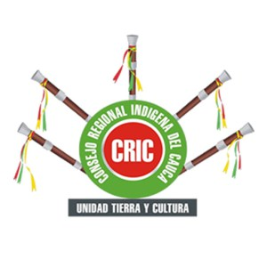 logo_cric