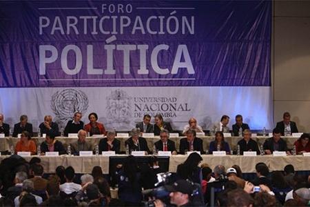 participacion-politica_1367234519
