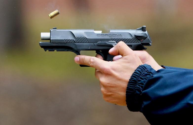 indumil-pistola-cordoba
