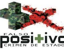 En búsqueda del perdón y la reconciliación: un camino para la construcción de paz desde la Fuerza Pública