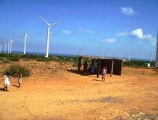 MICO A LOS TERRITORIOS RICOS EN ENERGÍA RENOVABLE – artículo inconsulto sobre impuesto a la energía solar y eólica amenaza la transición –