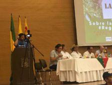 Propuestas para una nueva política de drogas y reconversión de economías con cultivos de uso ilícito