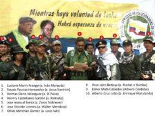 El proceso de paz en Colombia entra en zona de tormentas ENTREVISTA Con Camilo González Posso- Presidente de INDEPAZ